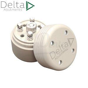 Kit-de-extracción-completo-Delta-abutments-TienDental-aditamentos-protésicos
