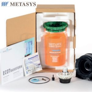 Kit-inspección-anual-centrifugadora-COMPACT-Dynamic-Metasys-TienDental-repuestos-dentales