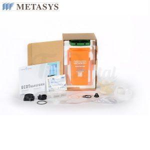 Kit-inspección-anual-centrifugadora-Metasys-MST-1-TienDental-repuestos-dentales