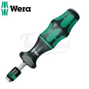 Llave-dinamométrica-0,3-1,2-Nw-WeraMk-dent-TienDental-herramientas-servicio-técnico-dental