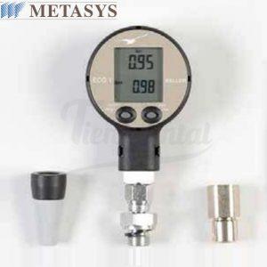 Manómetro-digital-Metasys-TienDental-herramientas-servicio-técnico-dental