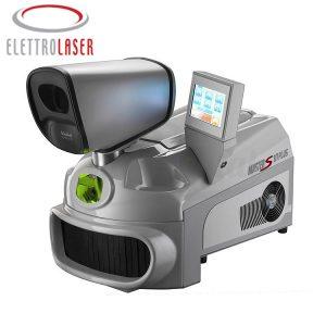 Master-S-3D-Máquina-para-soldar-por-láser-ELETTROLASER-TienDental-equipamiento-laboratorio