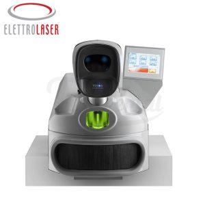 Master-S-3D-Máquina-para-soldar-por-láser-ELETTROLASER-TienDental-equipamiento-soldadura