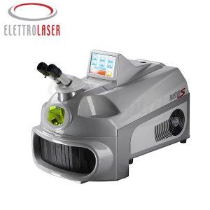 Master-S-Máquina-para-soldar-por-láser-ELETTROLASER-TienDental-equipamiento-laboratorio