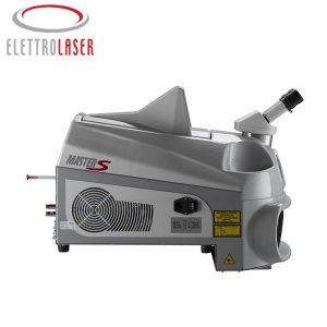 Master-S-Máquina-para-soldar-por-láser-ELETTROLASER-TienDental-equipamiento-laboratorio-joyería