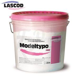 Modeltypo-Yeso-extraduro-tipo-4-Lascod-TienDental-material-odontológico-Escayolas-dentales