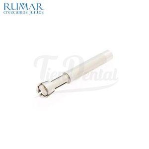 Pinza-para-micromotores-KaVo-RUMAR-TienDental-repuestos-dentales