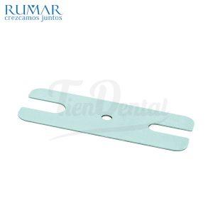 Pletina-de-extracción-rodamientos-de-turbinas-RUMAR-TienDental-repuestos-dentales
