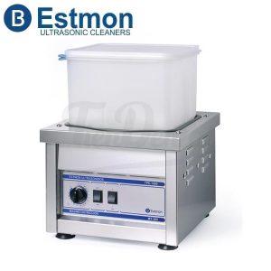 Pulidora-Magnética-Estmon-MT-300-con-extractor-TienDental-equipamiento