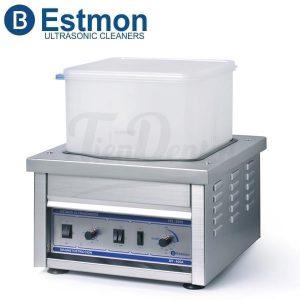 Pulidora-Magnética-Estmon-MT-400-con-regulador-y-extractor-TienDental-equipamiento-joyería