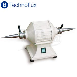 Pulidora-Technoflux-TienDental-equipamiento-laboratorio