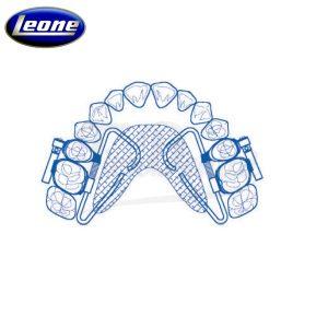 Recambios-Distalizador-Rápido-de-los-Molares-First-Class-Leone-TienDental-material-odontológico