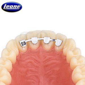 Retenedores-Lateral-Lateral-Superior-Leone-TienDental-material-ortodoncia-depósito-dental