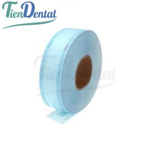 Rollo-esterilización-5cmx200m-TienDental-material-odontológico-depósito-dental