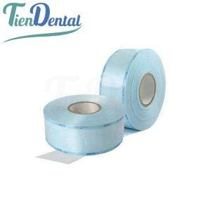 Rollo-esterilización-7.5cmx200m-TienDental-material-odontológico-depósito-dental