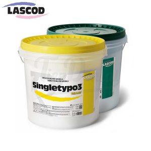 Singletypo3-Yeso-duro-tipo-3-Lascod-TienDental-material-odontológico-Escayolas-dentales