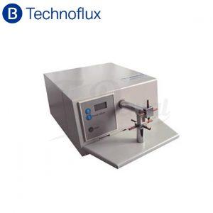 Soldadora-por-puntos-WD1-Technoflux-TienDental-equipamiento-laboratorio