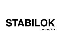 Stabilok-TienDental