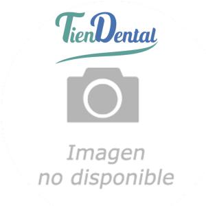 TienDental-Imagen-no-Disponible