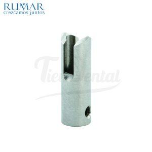 Tope-de-arrastre-varilla-para-micromotores-KaVo-RUMAR-TienDental-repuestos-dentales