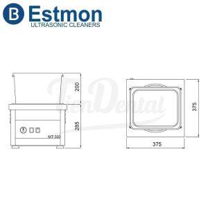 pulidora-magnetica-estmon-mt-300-05cv-con-extractor (1)