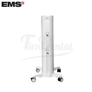 AirFlow-Station-EMS-Airflow-prophylaxis-master-TienDental-material-odontológico-distribuidor-EMS
