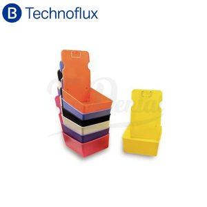 Bandeja-Portatrabajos-Technoflux-TienDental-material-laboratorio-dental