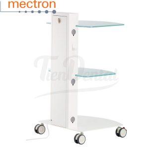 Carrito-Universal-EAA-Mectron-TienDental-mobiliario-clínica