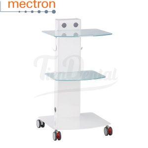 Carrito-Universal-EAA-Mectron-TienDental-mobiliario-clínica-dental