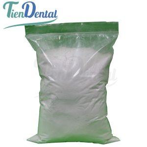 Escayola-tipo-2-Blanca-1000g-TienDental-material-estudiantes-de-odontología