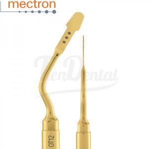 Inserto-Osteotomía-OT12-Piezosurgery-Mectron-TienDental-equipamiento-odontológico-Puntas-Piezosurgery