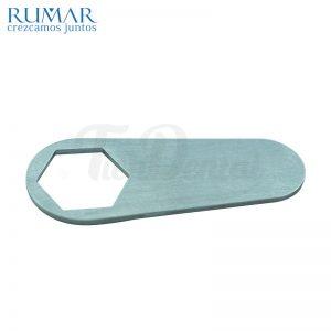 Llave-Turbinas-W&H-Alegra-HS2014-TE95-y-TE98-(hexagonal)-TienDental-herramientas-dentales