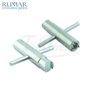 Llave-tapa-cabezas-Contra-ángulo-KaVo-TienDental-herramientas-reparación-instrumental-rotatorio-servicio-técnico-dental