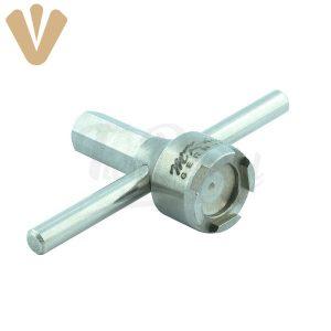 Llave-tapa-cabezas-Contra-ángulo-Mk-dent-TienDental-herramientas-reparación-instrumental-rotatorio-servicio-técnico-dental