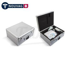 Maletín-de-transporte-motores-Nouvag-1029-TienDental-equipamiento-cirugía
