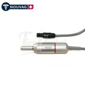 Micromotor-Nouvag-31-S-con-cable-2m-1840-Nouvag-TienDental-equipamiento-implantología-motor-de-implantes