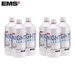 Night-Cleaner-Airflow-EMS-6x800ml-Tiendental-material-odontológico-depósito-dental