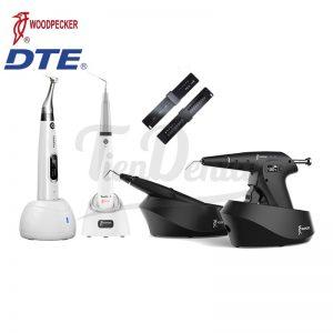 Pack-Endodoncia-Woodpecker-TienDental-Woodpecker-dental-España-Equipamiento-clínica-dental