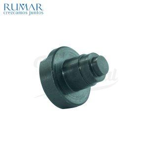 Saca-golpes-turbinas-KaVo-655-RUMAR-TienDental-herramientas-servicio-técnico-dental