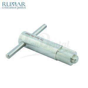 Saca-golpes-turbinas-KaVo-Tipo-llave-RUMAR-TienDental-herramientas-servicio-técnico-dental