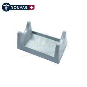 Soporte-para-rotatorios-Nouvag-TienDental-Accesorios-motor-de-implantes