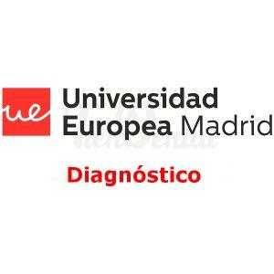 Diagnóstico UEM
