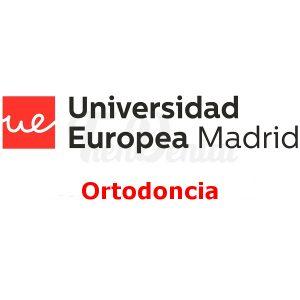 Ortodoncia UEM