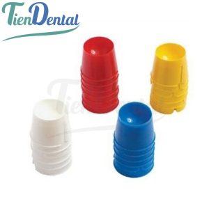 Vasos-Dappen-Desechables-200uds-TienDental-material-odontológico