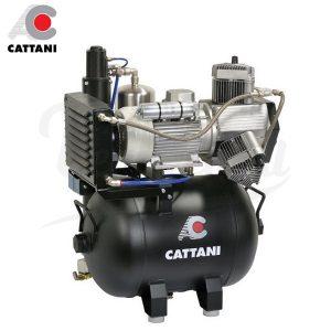 AC-310-Compresor-Cattani-para-fresadoras-CAD-CAM-TienDental-equipamiento-dental