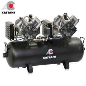 AC-410-Compresor-Cattani-para-fresadoras-CAD-CAM-TienDental-equipamiento-dental-Compresores