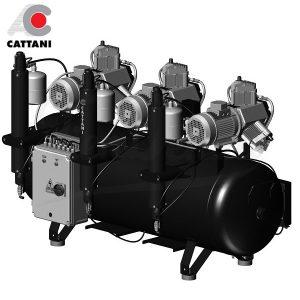 AC-910-Compresor-Cattani-para-fresadoras-CAD-CAM-TienDental-equipamiento-dental-Compresores