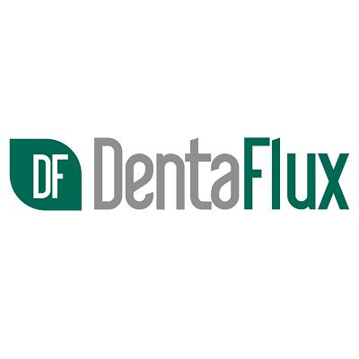 DENTAFLUX-TienDental