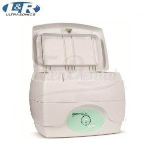 Effica-E1-Sistema-de-limpieza-por-ultrasonidos-3,5-LR-Ultrasonics-Tiendental-equipamiento-clínica-dental