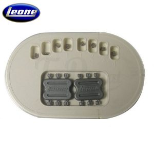 Kit-Brackets-Linguales-Idea-L-Leone-TienDental-material-odontológico-Ortodoncia